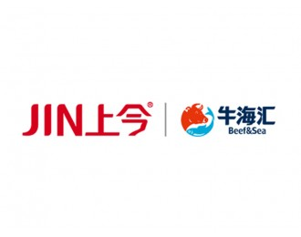 上海上今实业有限公司